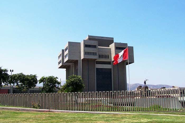 Auditorio-Pentagonito-En-Lima-Agenda-Cultural