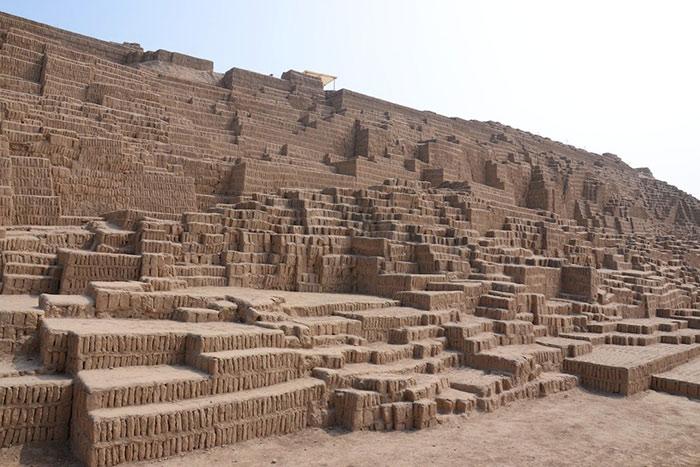 Huaca-Pucllana-En-Lima-Agenda-Cultural