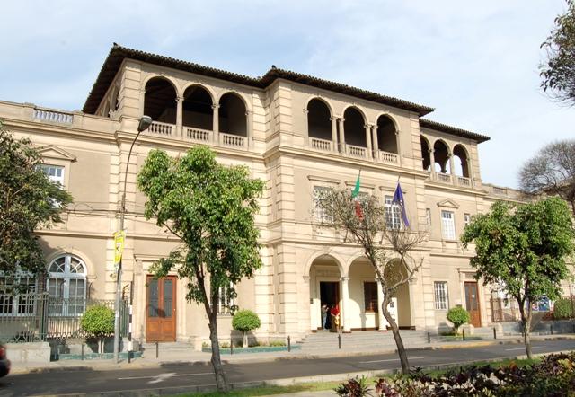 Instituto-Italiano-EnLima-Agenda-Cultural