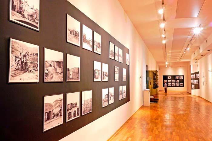 Pancho-Fierro-Galeria-En-Lima-Agenda-Cultural