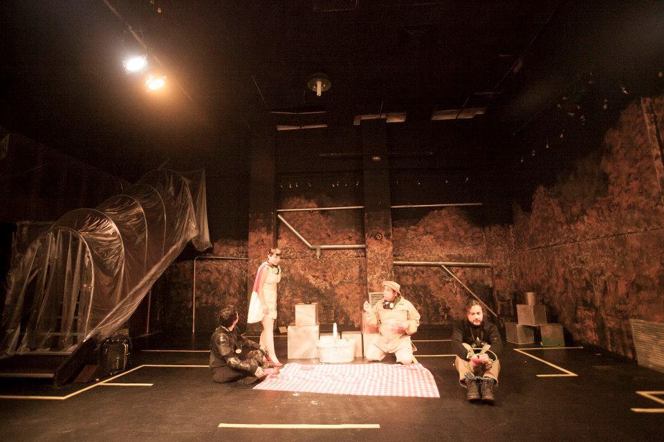 Teatro-Racional-En-Lima-Agenda-Cultural