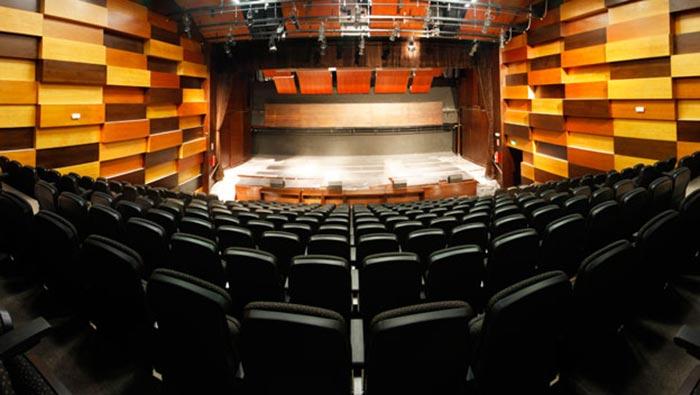 Teatro-juan-julio-wicht-universidad-pacifico-En-Lima-Agenda-Cultural