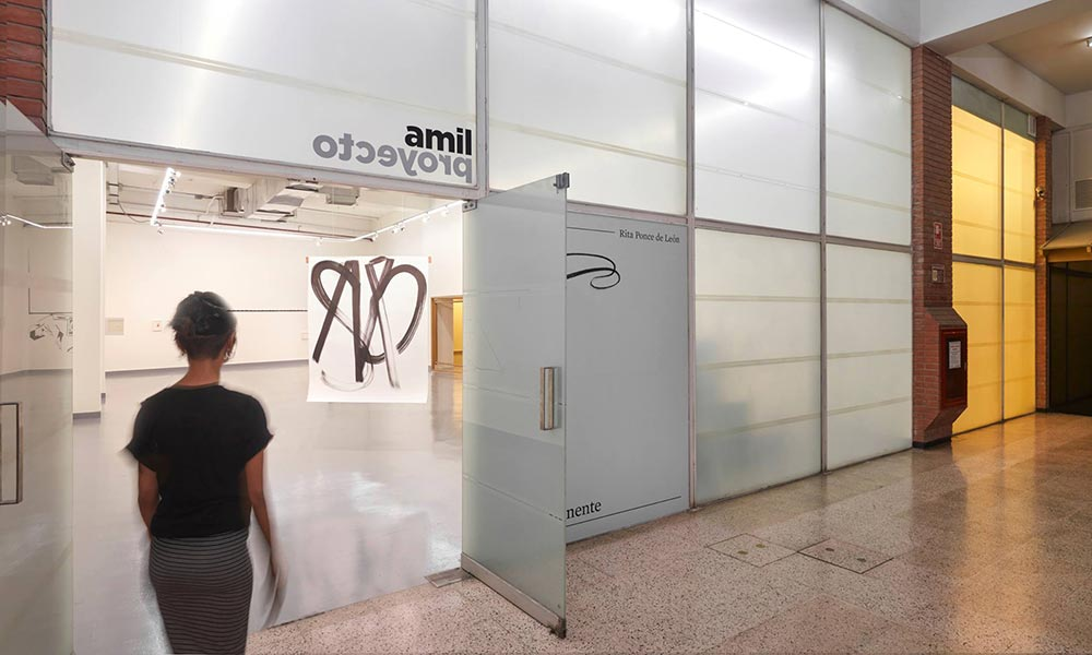 Proyecto AMIL