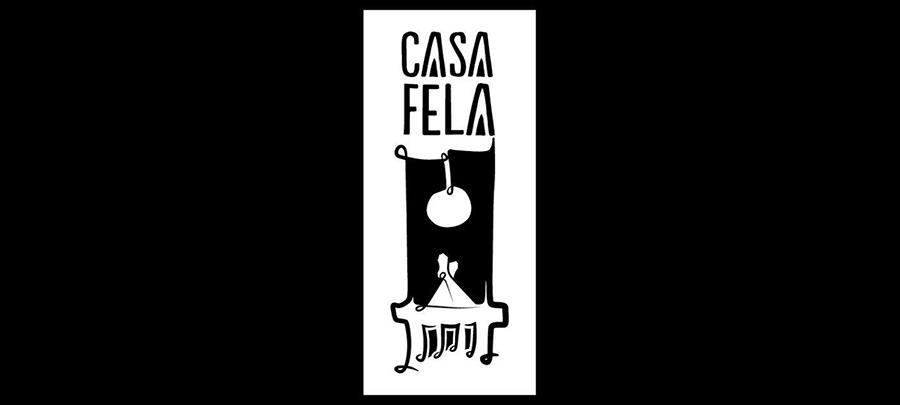 Casa Fela Lima