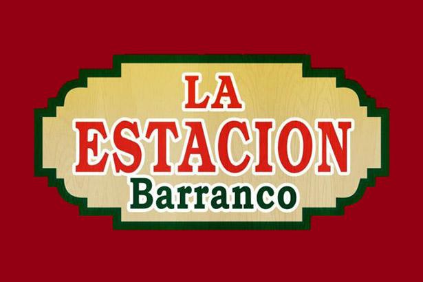 Bhttp://www.enlima.pe/sites/default/files/styles/thumbnail/public/estacion-de-barranco-bar.jpg?itok=iYQi4gzSar en Lima