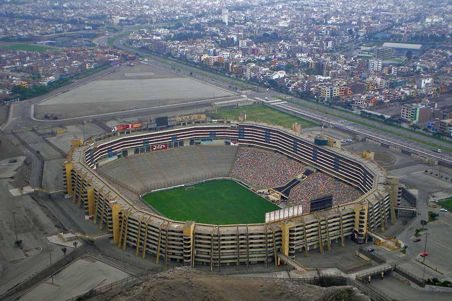 Estadio Monumental En-Lima Agenda-Cultural