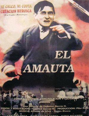 Mariategui-Casa-Museo-EnLima-Agenda-Cultural