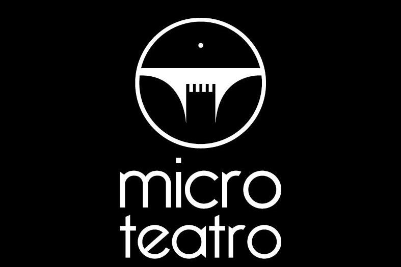 Microteatro de Lima