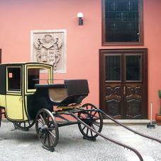 Museo-Nacional-Afroperuano-En-Lima-Agenda-Cultural