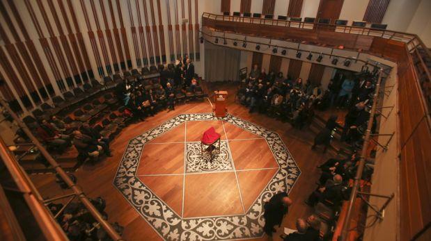Teatro-Ricardo-Blume-EnLima-Agenda-Cultural