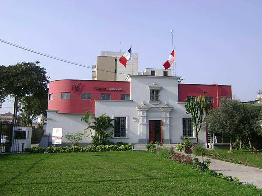 Alianza-Francesa-Jesus-Maria-Agenda-Cultural-En-Lima