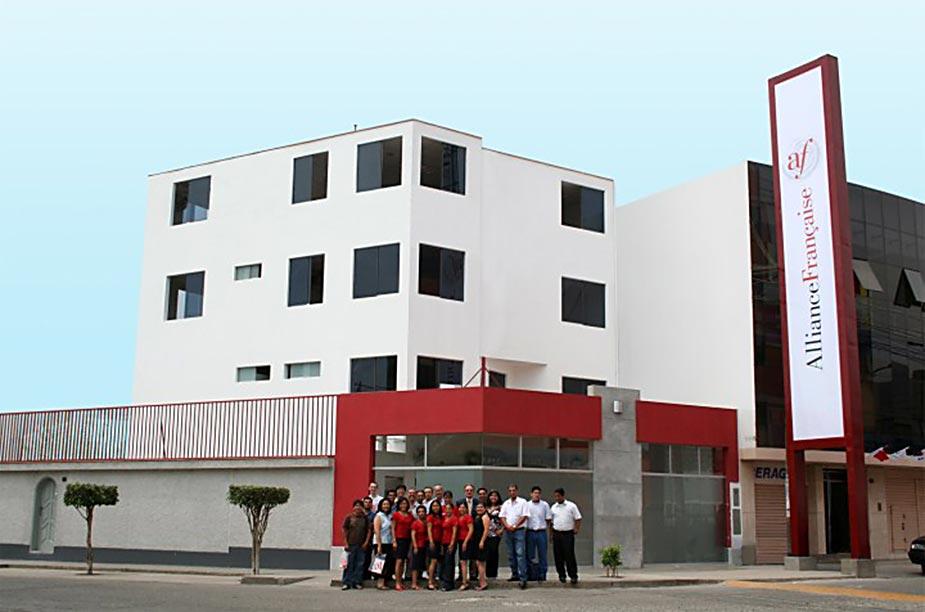 Alianza-Francesa-Los-Olivos-Agenda-Cultural-En-Lima