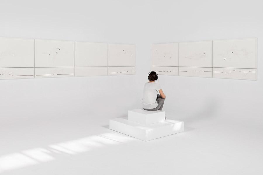Wu--Galeria-En-Lima-Agenda-Cultural