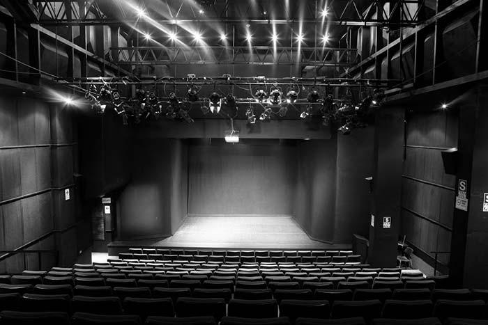 Teatro-La-Plaza-En-Lima-Agenda-Cultural