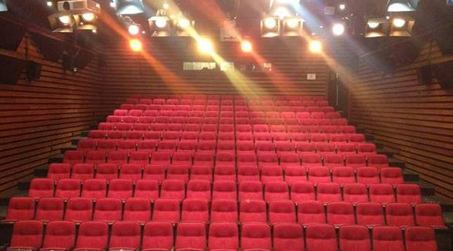Teatro-PUCP-En-Lima-Agenda-Cultural