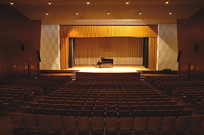 auditorio-colegio-santa-ursula-En-Lima-Agenda-Cultural