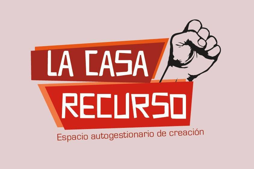 Casa-Recurso-En-Lima-Agenda-Cultural