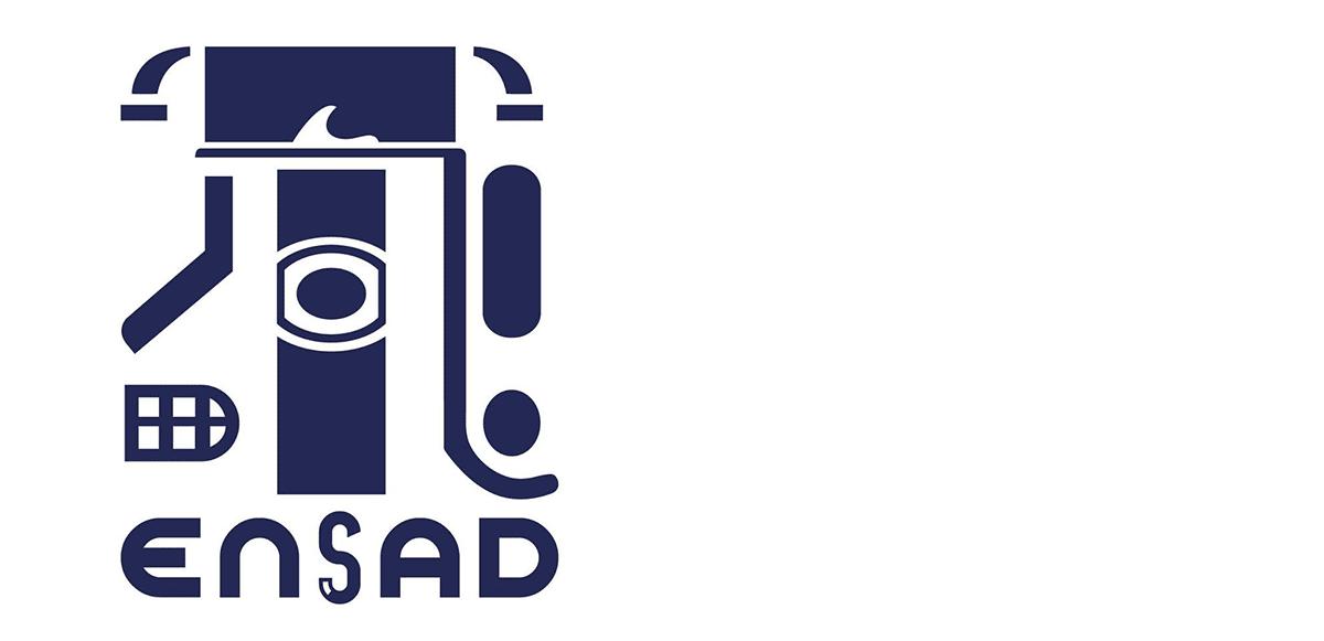 Sala ENSAD - La Cabaña Lima