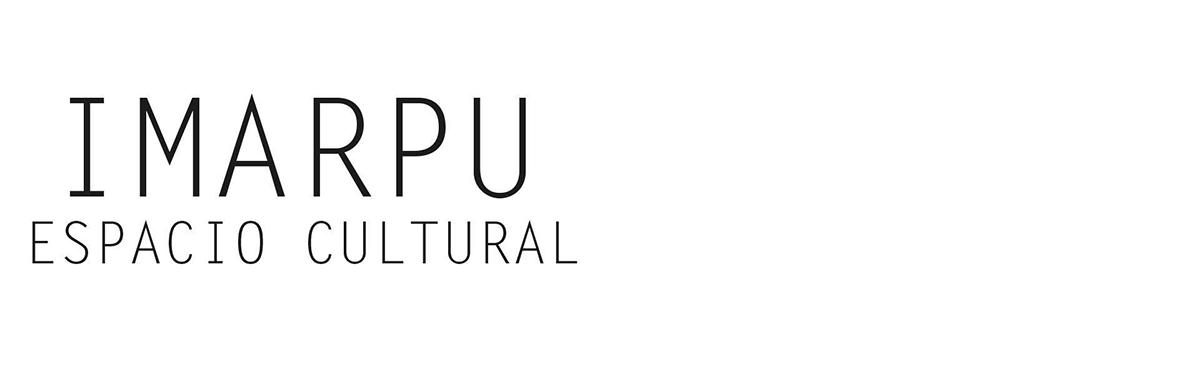 Imarpu Espacio Cultural