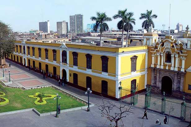 Centro-Cultural-San-Marcos-En-Lima-Agenda-Cultural