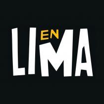 Imagen de Redacción EnLima