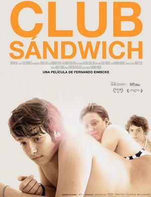 Club-Sandwich-En-Lima-Agenda-Cultural