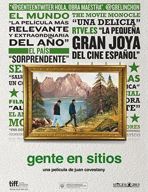 Cine-En-Lima