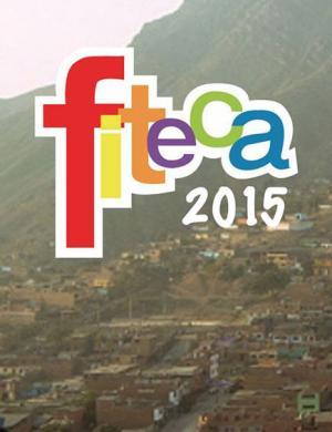 Fiteca 2015 - Muralización en Comas arte-en-lima agenda-cultural