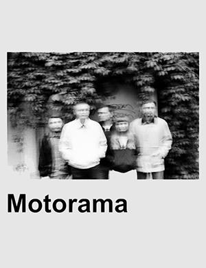 motorama musica-en-lima-agenda-cultural