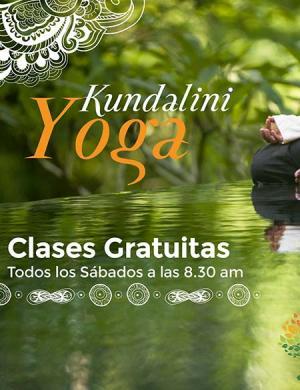 yoga-kundalini-En-Lima-Agenda-Cultural