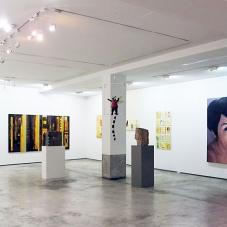 Forum-Galeria-En-Lima-Agenda-Cultural