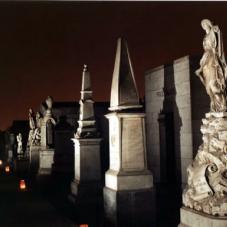 Museo-Cementerio-Presbitero-Maestro-En-Lima-Agenda-Cultural