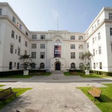 Museo-Metropolitano-En-Lima-Agenda-Cultural