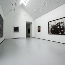Enlace-Arte-Contemporaneo-EnLima-Agenda-Cultural