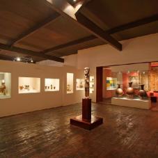 Museo-Larco-En-Lima-Agenda-Cultural