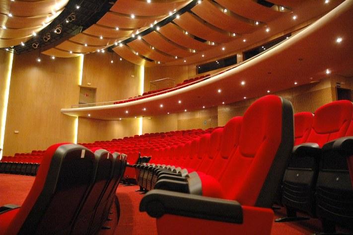 Teatro-Mario-Vargas-Llosa-En-Lima-Agenda-Cultural