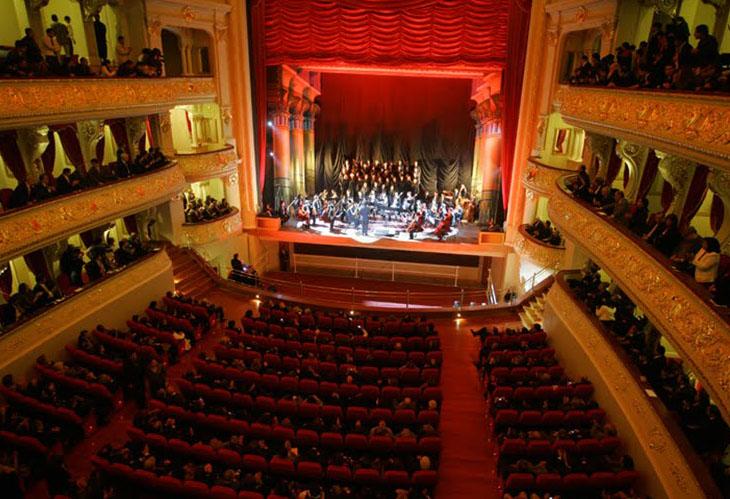 Teatro-Municipal-En-Lima-Agenda-Cultural
