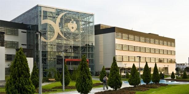 Universidad de Lima En Lima Agenda Cultural