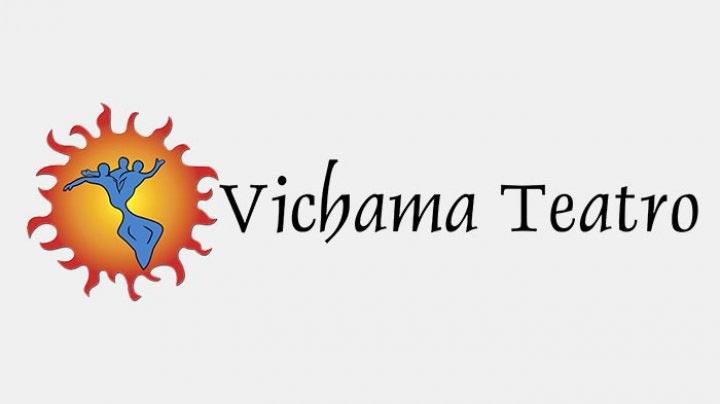 Vichama Teatro