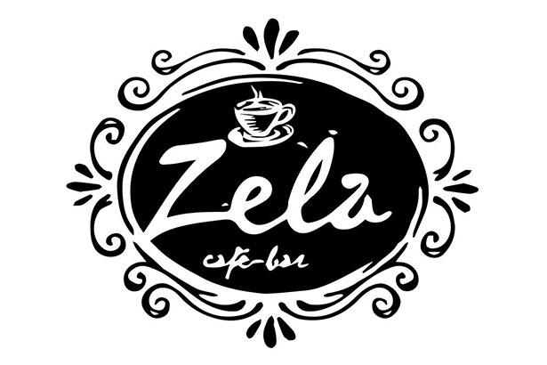 Zela Bar